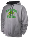 Manitou Springs High SchoolWrestling
