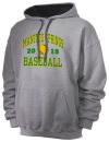 Manitou Springs High SchoolBaseball