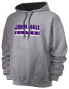 John Mall High SchoolAlumni