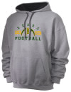 Bear Creek High SchoolFootball