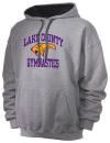 Lake County High SchoolGymnastics