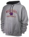 Bayfield High SchoolSoftball