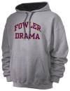 Fowler High SchoolDrama