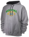 Holyoke High SchoolCheerleading