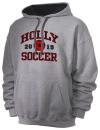 Holly High SchoolSoccer