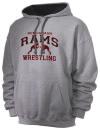 New Canaan High SchoolWrestling