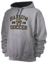 Joel Barlow High SchoolSoccer