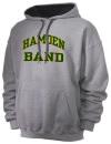 Hamden High SchoolBand