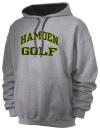 Hamden High SchoolGolf