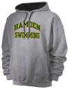 Hamden High SchoolSwimming