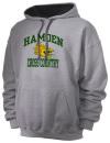 Hamden High SchoolCross Country