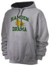 Hamden High SchoolDrama