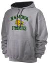 Hamden High SchoolGymnastics