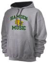 Hamden High SchoolMusic