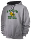 Hamden High SchoolStudent Council