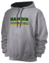 Hamden High SchoolCross Country
