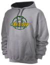 Hamden High SchoolBasketball