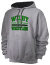Wilby High SchoolWrestling