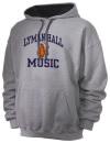 Lyman Hall High SchoolMusic