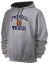 Lyman Hall High SchoolTrack