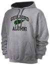 Guilford High School