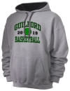 Guilford High SchoolBasketball