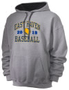 East Haven High SchoolBaseball