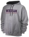 Windham High SchoolCross Country