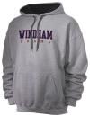 Windham High SchoolDrama