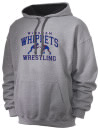 Windham High SchoolWrestling