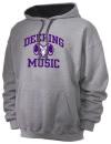 Deering High SchoolMusic