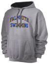 Falmouth High SchoolSwimming