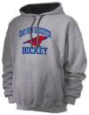 Gray New Gloucester High SchoolHockey