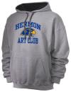 Hermon High SchoolArt Club