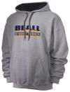 Beall High SchoolStudent Council