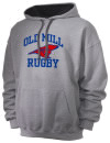 Old Mill High SchoolRugby