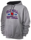 Old Mill High SchoolSoftball