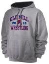 Old Mill High SchoolWrestling