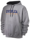 Overlea High SchoolFuture Business Leaders Of America