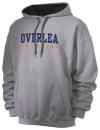 Overlea High SchoolSwimming