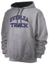 Overlea High SchoolTrack