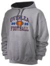 Overlea High SchoolFootball