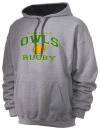 Dundalk High SchoolRugby