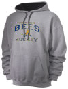 Catonsville High SchoolHockey