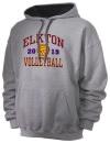 Elkton High SchoolVolleyball
