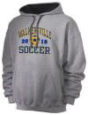 Walkersville High SchoolSoccer