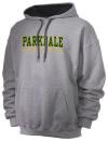 Parkdale High SchoolNewspaper
