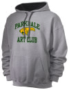 Parkdale High SchoolArt Club
