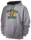 Parkdale High SchoolCross Country