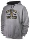 Oxon Hill High SchoolSoccer